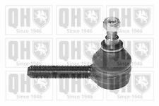 MERCEDES-BENZ  TIE TRACK ROD END LEFT AND RIGHT OUTER NEW QR2298S