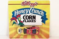 Terry Labonte ~ #5 Kellogg'S Corn Flakes ~ 1/64