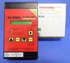 AC-PRO MICRO CONTROLLER B-501QT-VR ,NIB
