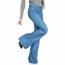Jeans Size Tall High L36 for Women