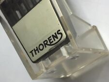 Best Audio Cartridge Alignment Gauge for Thorens Turntable TP-60 Headshell