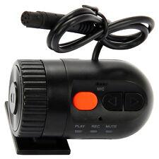 Mini FHD 1080P Car Dash Camera Video Register Recorder DVR Vehicle Cam ED