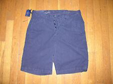 Polo Ralph Lauren shorts, size 28