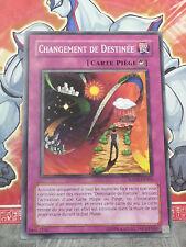 Yu-Gi-Oh chose de magie TDIL FRSP1 VF//ULTRA RARE