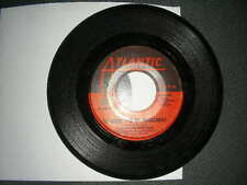 Pop 45 Billy Vera Judy Clay Country Girl City Man/ So Good Together Atlantic G+