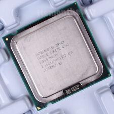 Original Intel Core 2 Quad Q9400 SLB6B Prozessor 2.66 GHz LGA 775 Sockel
