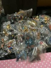 Anime Japan Figures Bundle Bulk Lots Wholesale E64