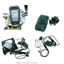 Support de vélo de GPS Apple pour téléphone mobile et PDA