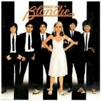 Blondie - Parallel Lines (NEW CD)