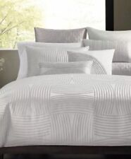 NIP Hotel Collecton Luminescent Cal King Bedskirt $120