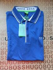 HUGO BOSS Cotton Slim No Casual Shirts & Tops for Men