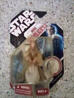Star Wars :  Return of the Jedi, *Anakin Skywalker's Spirit* - Hasbro -  NEW
