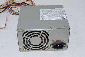 HIGH POWER HPC-200C2 Power Supply Rev. C2