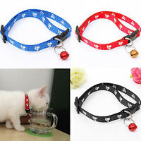 Anti Fleas & Ticks Mosquitoes Cats Dogs Pet Supplies Strap Collar 4-Month