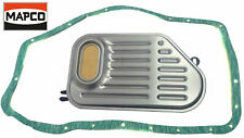 Automatic Gearbox Oil Strainer Filter Gasket Audi A4, A6, A8, Allroad, Skoda, VW
