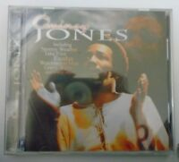 QUINCY JONES ~ Self Titled ~ CD ALBUM - SEALED