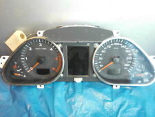 Tacho 4F0920932 Audi A6 4F Avant 3.0 TDI Quattro 171KW (11046)