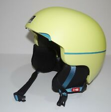 Burton R.E.D Prime Ski Snowboard Helmet XS / S 54-57CM $160