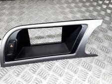 Audi A5 2011 To 2017 Screen Display Surround Trim+WARRANTY