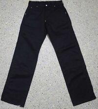 G-star worker Jeans pantalon w28/l34 NEUF t299