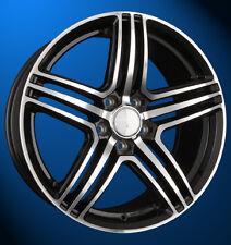 Audi Frontpolierte Felgen fürs Auto
