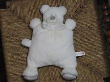 Nicotoy Belgium Baby Blanket Bear Super Soft 579/8678