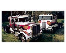 1975 Peterbilt Conventional & COE Truck Photo Poster zc2029-AP9VSH