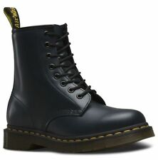 Dr. Martens Boots Cushioned for Men