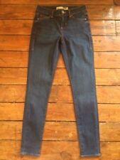 TopShop Size Petite L30 Jeans for Women