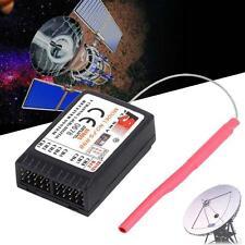 Fly Sky FS-R9B 2.4G 9CH Receiver For Turnigy RX-9X8C 9x FS-TH9X 9-CH Transmitter