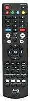 Original RCA Blu-Ray Disc Remote Control for RTB10223/RTB10220 w/ Netflix