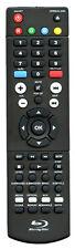 Original RCA Blu-Ray Disc Remote Control for RTB10223/RTB10220 - RTB10323LW