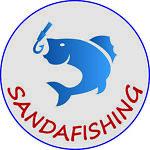SANDAFishing