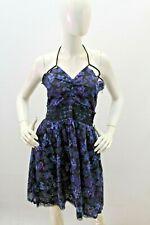 Vestito LIU JO Donna LIU.JO Abito LIU-JO Dress Woman Taglia Size 48