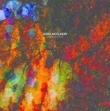 1 CENT CD Pagodes - Jono McCleery