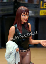 CS Moore Studio Mary Jane Bust Marvel Statue from the Amazing Spider-Man