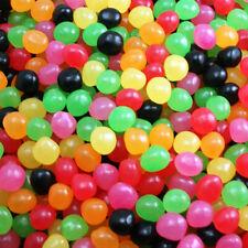 DRAGIBUS HARIBO Kg 2 Piccole caramelline rotonde morbide e colorate