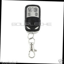 GTO Gate Opener, Comp Mighty Mule FM135 Entry Transmitter Remotes