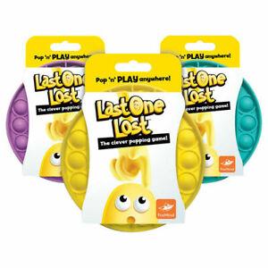 tik tok hot   Push Pop Bubble Sensory Toy Autism Needs Squishy Stress Reliever