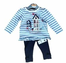 ec8968aaab5b2 Matalan Outfits & Sets (0-24 Months) for Girls for sale | eBay