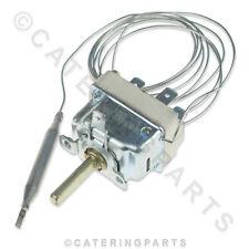 EGO 55.19234.800 TERMOSTATO Operativo Di Controllo 200 ° C Friggitrice Foemm 305000087150