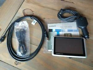 "Garmin NUVI 1300 4.3"" Portable GPS Navigator"