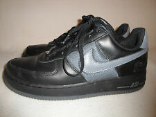 Nike Air Force 1 Premium Low Size 10 Style #309096-005
