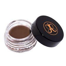 Anastasia Beverly Hills Dipbrow Pomade Eye Liner, Dark Brown