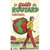 GUIDE DU ROUTARD - PORTUGAL 96/97 - Broché