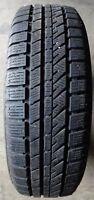 4 Bridgestone Neumáticos de invierno Blizzak lm-30 175/65 R14 82t M+S ra217