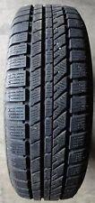 4 pneus d'hiver Bridgestone Blizzak LM-30 175/65 R14 82T M+S ra217