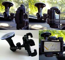 CAR WINDSHIELD SUCTION MOUNT FOR MOTOROLA DROID A855, X