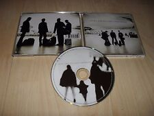 U2 - All That You Can't Leave Behind (2000 CD ALBUM) MINT CONDITION