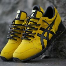 BAIT x Bruce Lee x Onitsuka Tiger Colorado Eighty Five Legend US 9.5